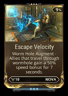 EscapeVelocity.png