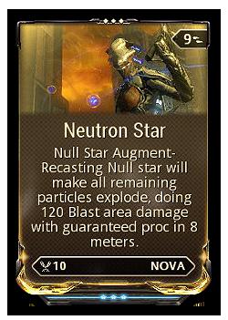 NeutronStar.png