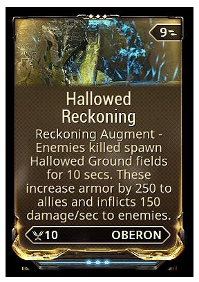 HallowedReckoning.png