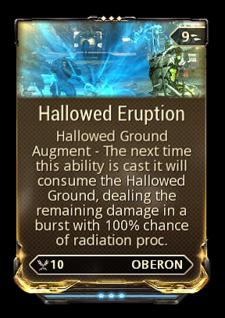 OBERON_HallowedEruption.png