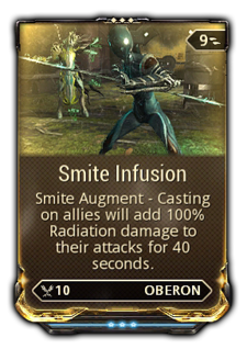 OBERON_SmiteInfusion.png