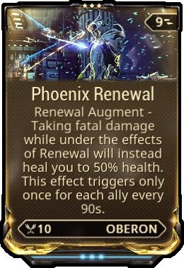 PhoenixRenewal.png