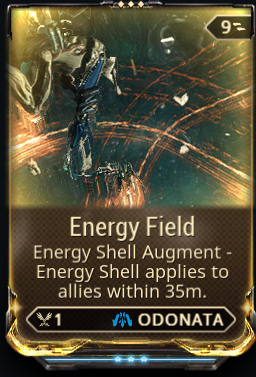 Energy_Field.png