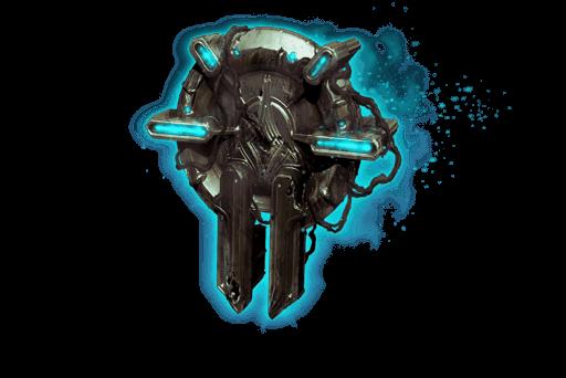 Orokin_Derelict_key.png