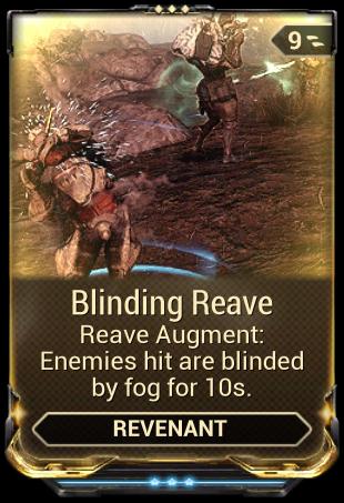 BlindingReaveMod.png