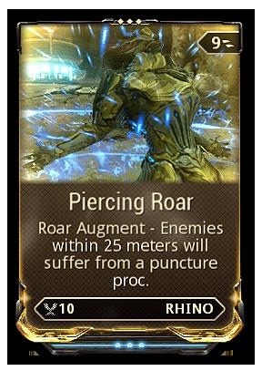 PiercingRoar.png