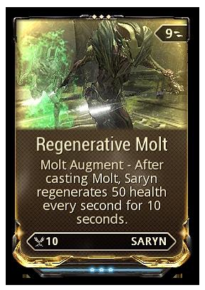 RegenerativeMolt.png