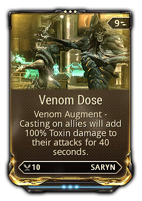 VenomDose.png