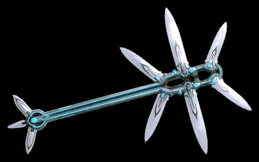 Dagger_Axe_S.png