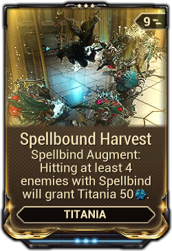 SpellboundHarvest.png