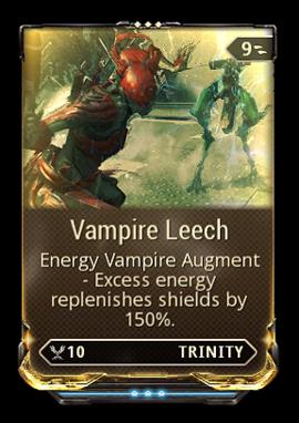 VampireLeech.png
