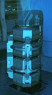 Rare Container - Corpus.jpg