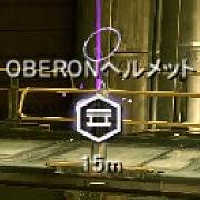 marker_Oberon.jpg