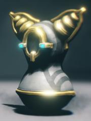 Update17以降のデザイン