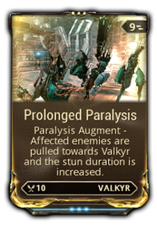 ProlongedParalysis.png