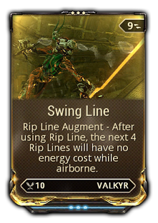 SwingLine.png