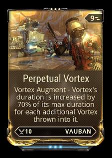 PerpetualVortex.png