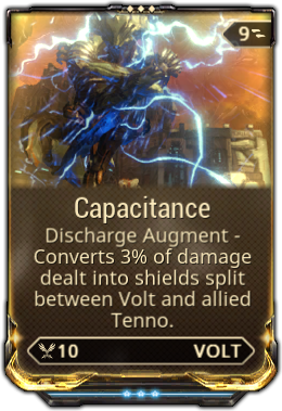 Capacitance2.png