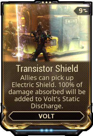 TransistorShield.png