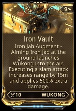 IronVault.png