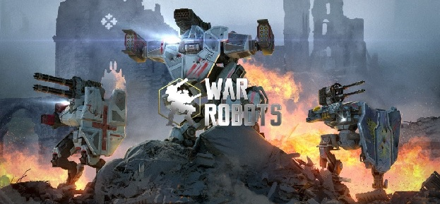 http://faq.wwr.mobi/hc/ja, War Robots