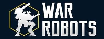 war_robots_logo_0.JPG