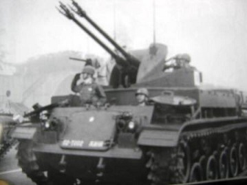 M42 JSDF_0.jpg