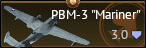 PBM-3 Mariner