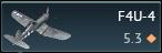 F4U-4