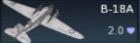 B-18A
