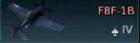 F8F-1B