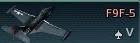 F9F-5