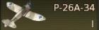 P-26A-34