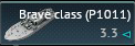 Brave class(P1011).png