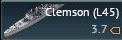 Clemson(L45).png