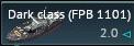 Dark class(FPB1101).png
