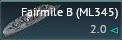Fairmile B (ML345).png
