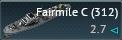 Fairmile C(312).png