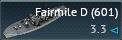 Fairmile D(601).png