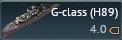 G-class(H89).png