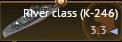 River class(K-246).png