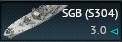SGB(S304).png