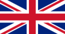 130px-Britain_flag.png