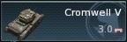 Cromwell V