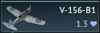 V-156-B1