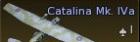 Catalina Mk.IVa