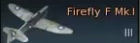 Firefly F Mk.I