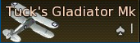Tuch's Gladiator Mk.II