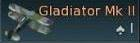 Gladiator Mk.II