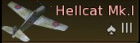Hellcat F MK.II